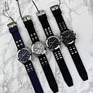 Guardo B01113-4 All Black, фото 2