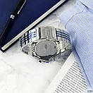 Guardo 011653-2 Silver-Blue-White, фото 6