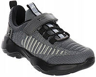Качественные кроссовки  american club  для мальчиков 32 р-р - 20.5 см, фото 1