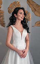 Свадебное платье Cristal
