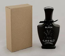 Creed Love in Black edp 75ml TESTER ViP4or