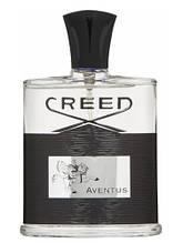 Creed Aventus edp 120 ml TESTER ViP4or