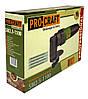 Листові ножиці по металу ProCraft SM1100, фото 6