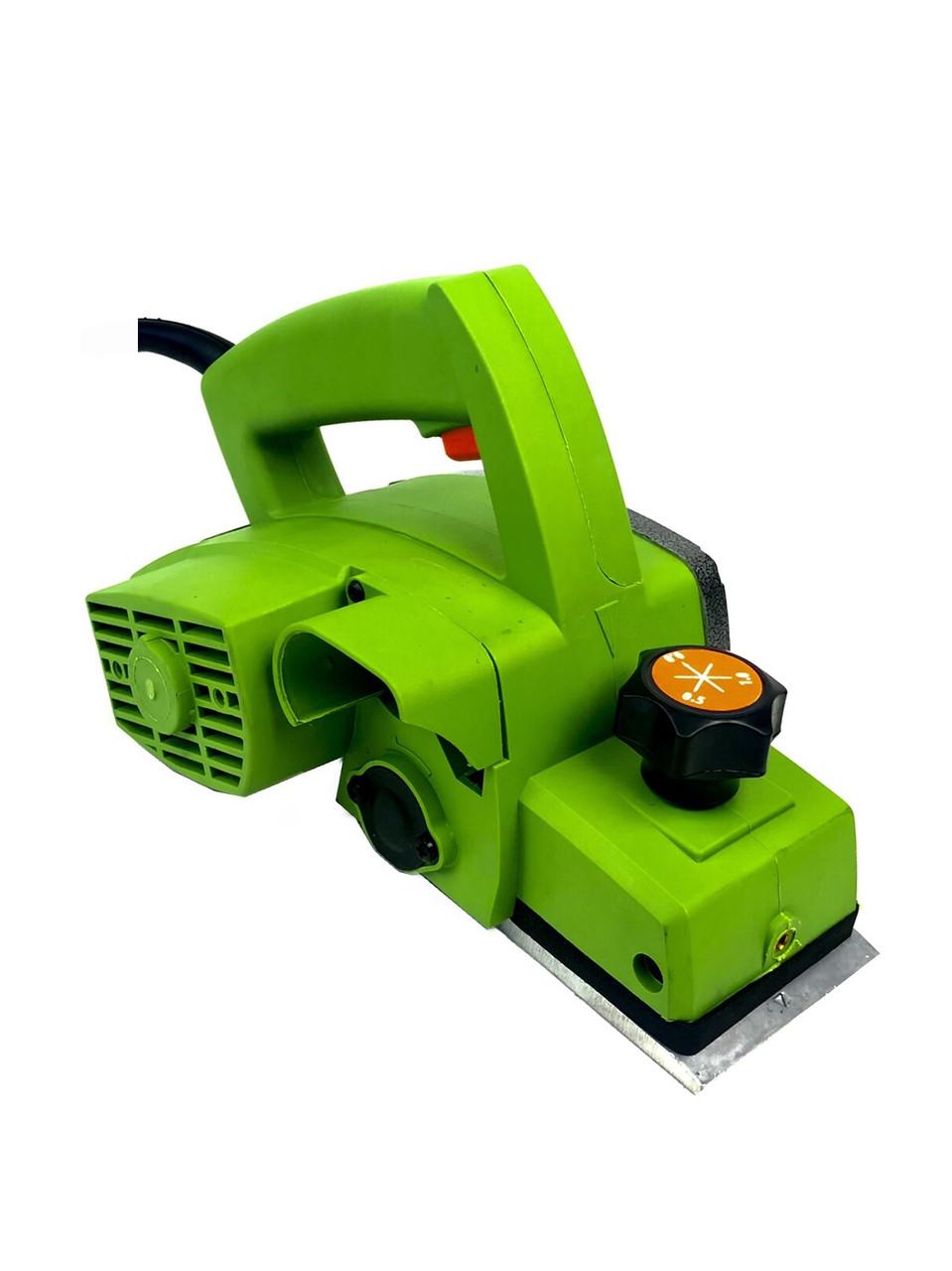 Електрорубанок ProCraft PE1150