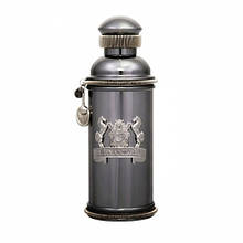 Alexandre.J The Collector Argentic 100 ml TESTER ViP4or
