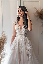 Свадебное платье Melton