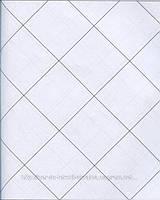 Стежка ткани №4