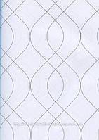 Стежка ткани №43