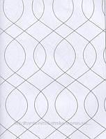 Стежка ткани №44