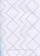 Стежка ткани №45