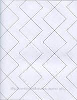 Стежка ткани №46