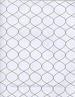 Стежка ткани №48
