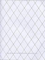 Стежка ткани №50
