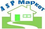 ASP-Маркет - оборудование для СТО, профессиональный инструмент, автотовары в Украине