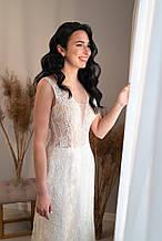 Свадебное платье Ulianna