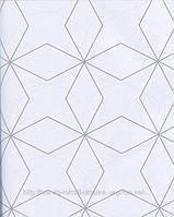Стежка ткани №147