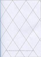Стежка ткани №51