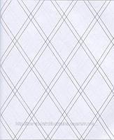 Стежка ткани №124