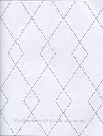 Стежка ткани №52