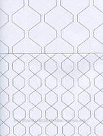 Стежка ткани №53