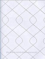 Стежка ткани №54