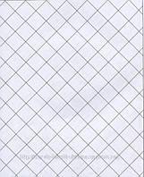 Стежка ткани №1