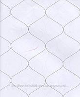 Стежка ткани №56