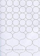 Стежка ткани №57