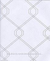 Стежка ткани №138