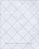 Стежка ткани №2