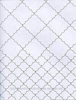 Стежка ткани №58