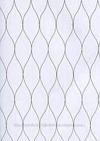 Стежка ткани №59
