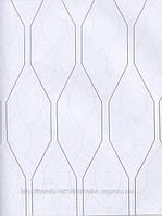 Стежка ткани №60