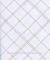 Стежка ткани №121