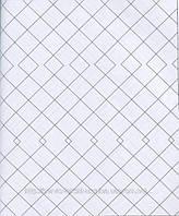 Стежка ткани №122