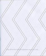 Стежка ткани №123
