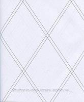Стежка ткани №125