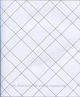 Стежка ткани №3