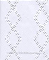 Стежка ткани №126