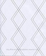 Стежка ткани №127