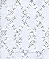 Стежка ткани №128