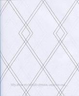 Стежка ткани №129