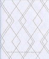 Стежка ткани №131