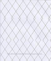 Стежка ткани №132