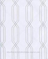 Стежка ткани №133