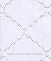 Стежка ткани №134