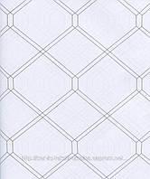 Стежка ткани №135