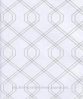 Стежка ткани №136