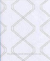 Стежка ткани №137
