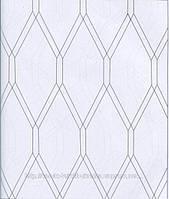 Стежка ткани №140